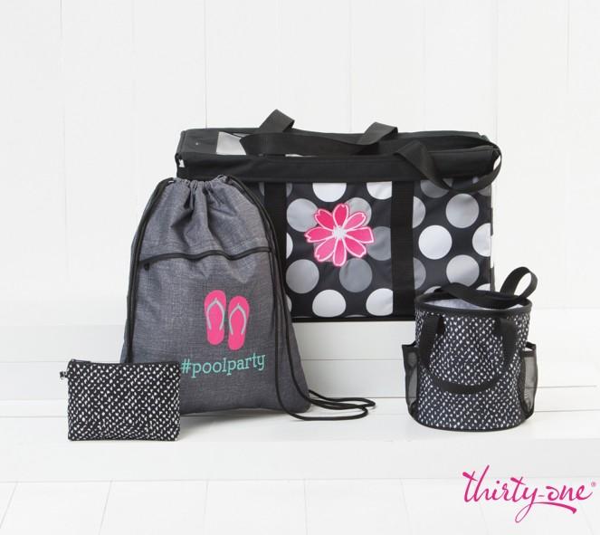 summer-essentials-enrollment-kit-black-and-white.jpg