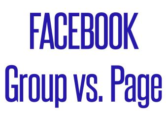 Facebok Group